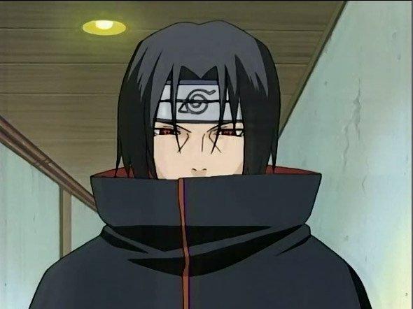 avatar de Fako666